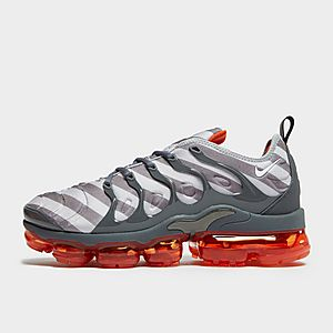 timeless design 69550 918ab Nike Air VaporMax Plus