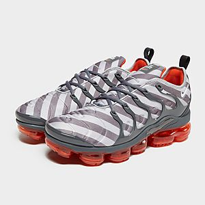 competitive price 1e4b3 63763 Nike Air Vapormax Plus | JD Sports