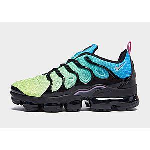 03abfaf75a2c1 Men - Nike Mens Footwear | JD Sports