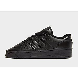 best service d5493 866a7 adidas Originals Rivalry Low Shoes ...