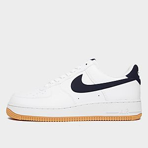 comprare on line 9b256 d1b29 Nike Air Force 1 '07