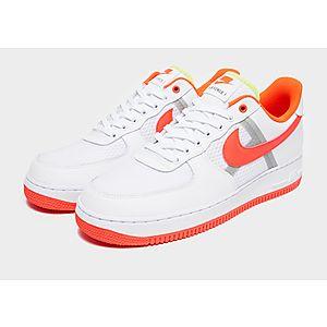 98baffba00ae Nike Air Force 1   Suede, Flyknit   JD Sports