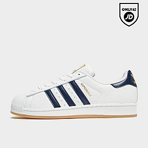 check out 33d25 18cf9 adidas Originals Superstar Shoes