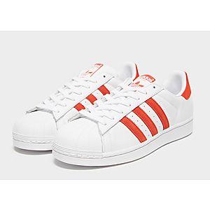 bdd8b31026c Men's adidas Originals | Trainers, Tracksuits & Clothing | JD Sports