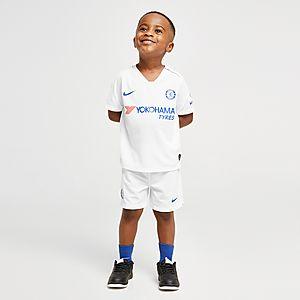 Nike Chelsea FC 2019/20 Away Kit Infant