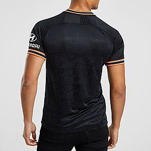 online store b4f9b 0c287 Chelsea Football Kits   Shirts & Shorts   JD Sports