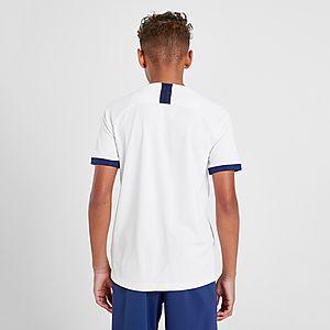 huge selection of 6460d c47ff Tottenham Hotspur Football Kits   Shirts & Shorts   JD Sports