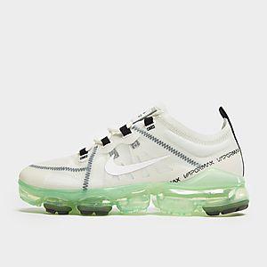 super popular a30b1 3ce33 Nike Air VaporMax 2019 Women's Shoe