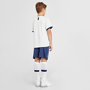 huge selection of b1a7e fb7ce Tottenham Hotspur Football Kits | Shirts & Shorts | JD Sports