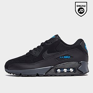 77217fc39b1 Nike Air Max 90 Essential