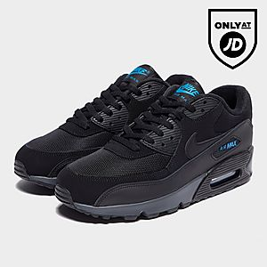 5eb908cf62e Men's Nike | Trainers, Air Max, High Tops, Hoodies & More | JD Sports