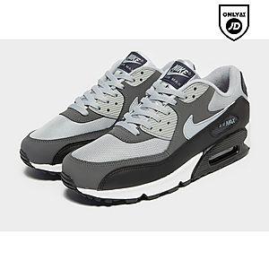 181ceaedd Nike Air Max 90 | Ultra, Essential, Ultra Moire | JD Sports