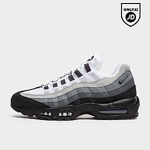 new arrival 286b5 e0cd0 Nike Air Max 95