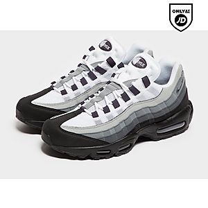 c5951e16 Mens Footwear - Nike Air Max 95 | JD Sports