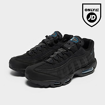 Herren – Seite 3 – Nike Air Max 95 Schuhe Günstig Kaufen Online