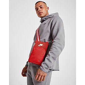 buy popular 7663b 3a3ff Nike Sport Bag ...