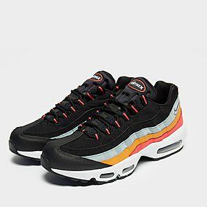 cheap for discount f0840 42314 Mens Footwear - Nike Air Max 95 | JD Sports