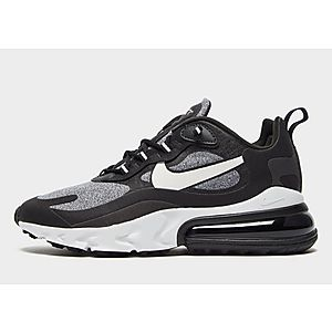 brand new b370f fbeeb Nike Air Max 270 React Women s ...