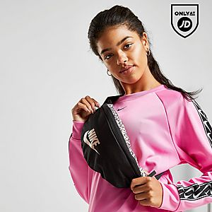 83a6be6c6be Nike Heritage Hip Pack