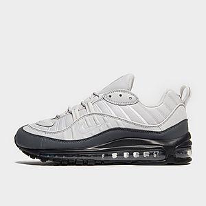 premium selection 3a105 ffc1c Nike Air Max 98 SE