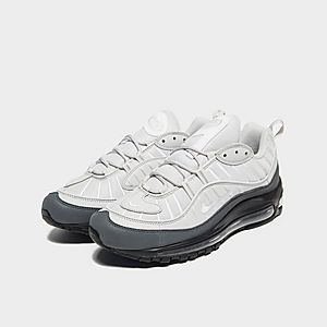 timeless design 6e96a 185b4 Nike Air Max 98 | JD Sports