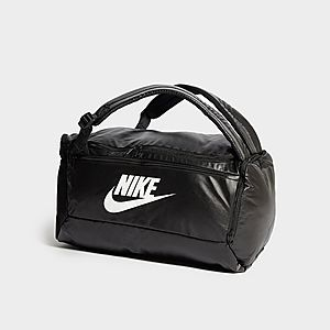 4d24f922 Women's Bags | Women's Backpacks, Shoulder Bags & Gym Bags | JD Sports