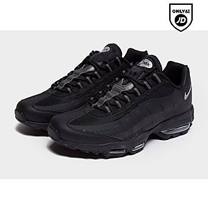 finest selection 407f3 8473f ... Nike Air Max 95 Ultra SE