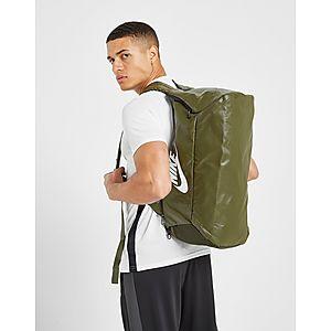 85179f9bfe Nike Futura Brasilia Backpack ...
