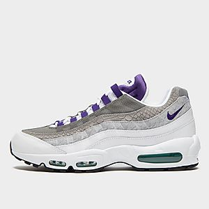 classic fit 2702a 93553 Nike Air Max 95 LV8