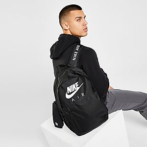 3c78b67c29 Men's Bags & Gymsacks | JD Sports