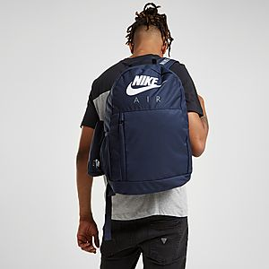 fb1826d87fd7 Nike Elemental Backpack