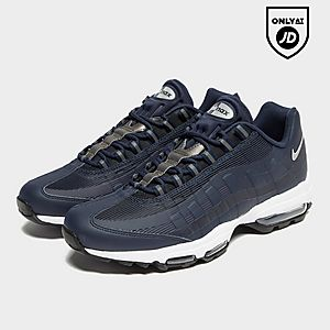500cfc5107acd Men's Fashion | Clothing, Trainers & Sportswear | JD Sports