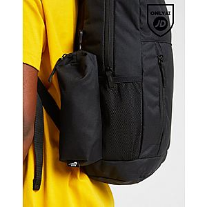 17e63be7 Nike Elemental Backpack Nike Elemental Backpack
