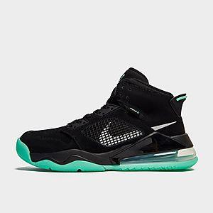 buy online 2fe49 2577f Jordan Mars 270