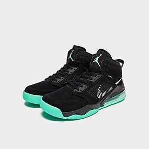 promo code 956dd 76960 Men's Air Jordan Trainers   JD Sports