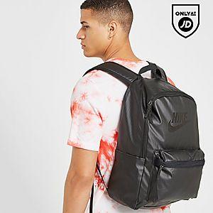 Men's Bags | Gym Bags For Men, Backpacks & Rucksacks | JD Sports
