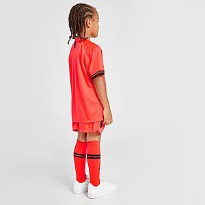 Children's Replica Kits | Football, Rugby & Training Kits | JD Sports