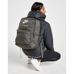 1be9a515bc3529 Men's Bags & Gymsacks | JD Sports