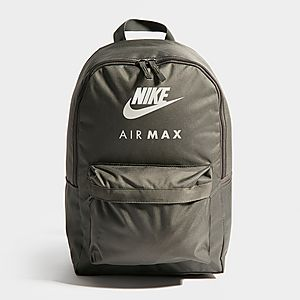 4b5b4dca9303 Backpacks | JD Sports
