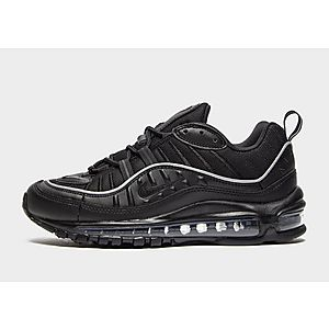 newest d8f28 195c7 Nike Air Max 98 SE Women s ...
