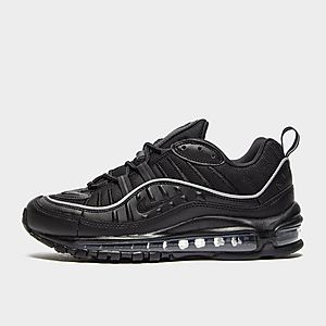 buy online 91eb9 e9b75 Nike Nike Air Max 98 Women's Shoe
