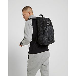 1a45a8835c5 Women's Bags | Women's Backpacks, Shoulder Bags & Gym Bags | JD Sports