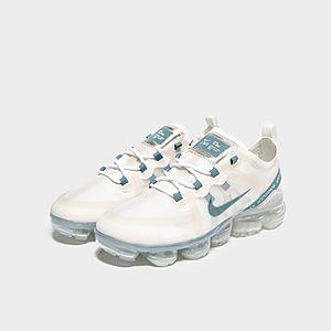 save off e0d67 5d29c Women - Nike Air Vapormax | JD Sports