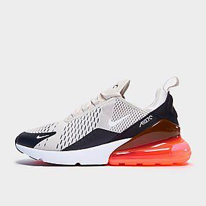 cheaper e09e4 5e341 Nike Air Max 270