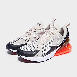 88f67c3931c Men - Nike Air Max 270 | JD Sports