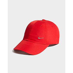 size 40 a5e24 a82cc Nike Side Swoosh Cap Nike Side Swoosh Cap