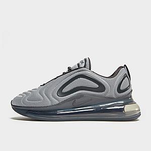 jakość wykonania kupować tanio Los Angeles Nike Air Max 720
