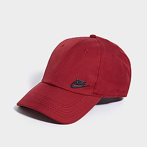 972430d22 Men's Nike Caps | JD Sports