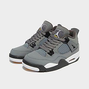 grand choix de 2af40 abc43 Jordan Trainers | Nike Air Jordan | JD Sports