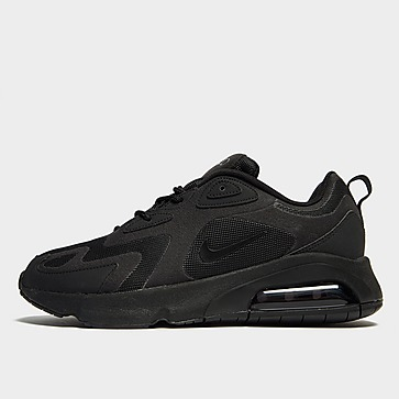 Nike | Christmas Sale | JD Sports